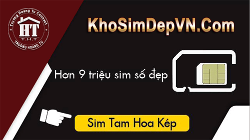 dang-ky-sim-so-dep-viettel-tai-quang-ngai