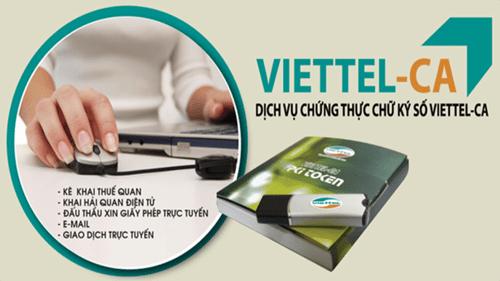 dich-vu-chu-ky-so-viettel-quang-ngai