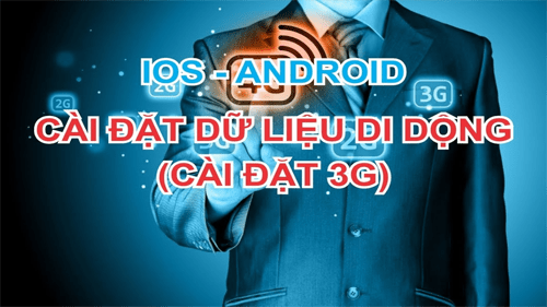 huong-dan-cai-dat-internet-3g-cho-mang-viettel