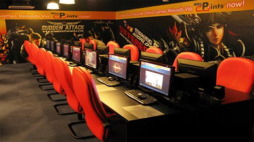 lap-dat-phong-game-phong-net-tai-quang-ngai