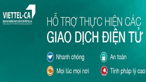 dang-ky-chu-ky-so-cua-viettel-ca-tai-quang-ngai