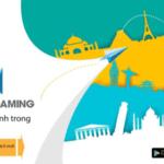 chuyển vùng quốc tế viettel roaming