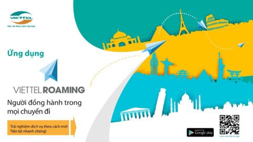 dich-vu-roaming-lte-4g-cua-viettel