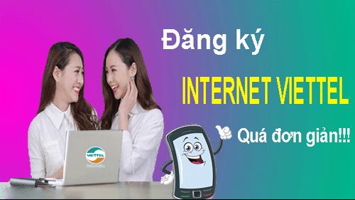 lap-mang-viettel-tai-quang-ngai