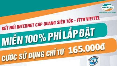 uu-dai-su-dung-internet-viettel-tai-quang-ngai