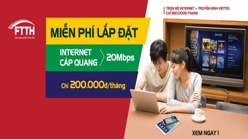 vi-sao-nen-lap-internet-viettel-tai-quang-ngai