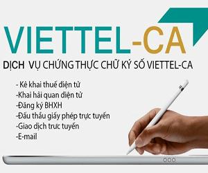 https://viettelquangngai.net/chu-ky-so-viettel-quang-ngai/