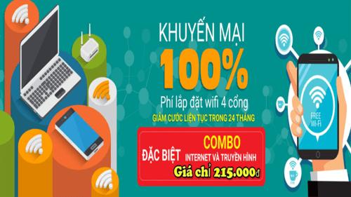 lap-mang-internet-viettel-tai-quang-ngai