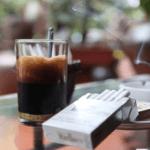 coffee-sim-cafe-sim-do-dep-dau-tien