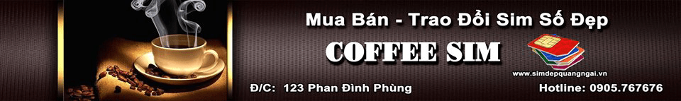 coffee-sim-cafe-sim-so-dep-tai-quang-ngai