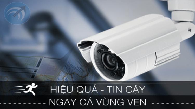 cong-ty-lap-dat-camera-tai-ly-son-quang-ngai