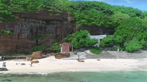 tour du lịch đảo lý sơn