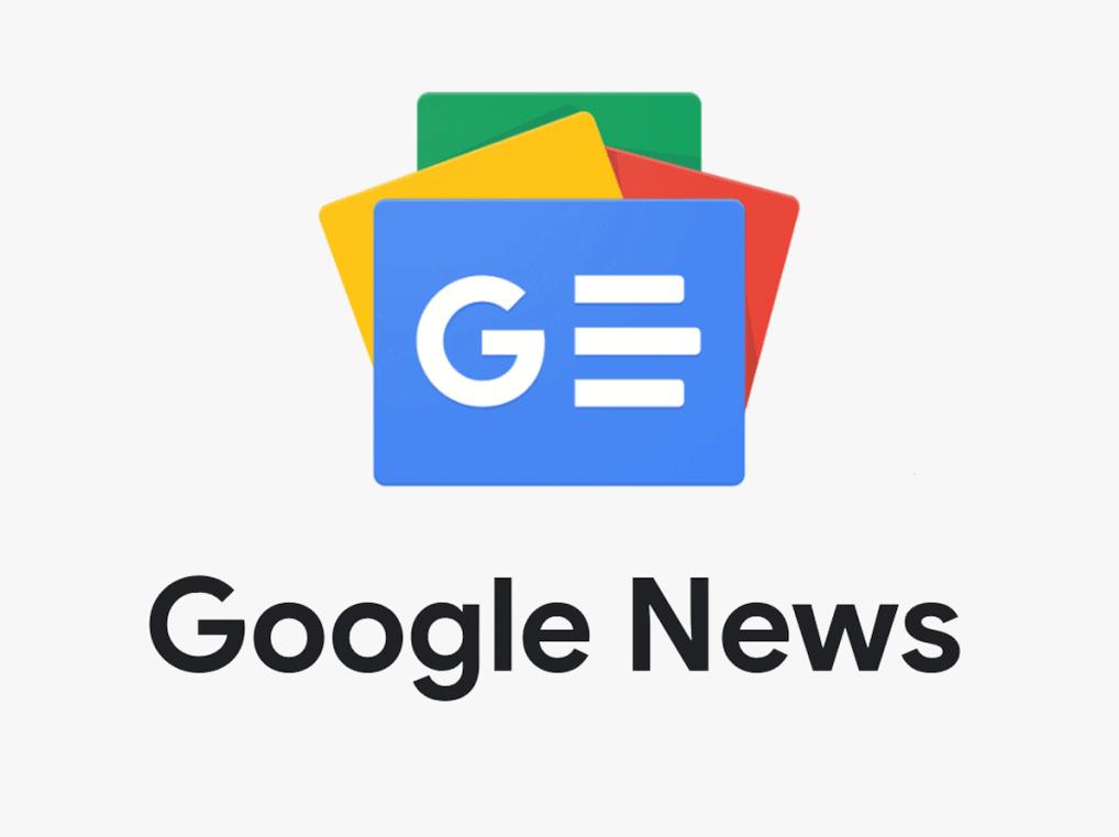https://news-gle.com/tin-tuc-quang-ngai/